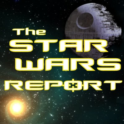 The Star Wars Report