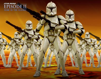 http://www.starwarsreport.com/wp-content/uploads/2012/02/Star_Wars_attack_of_the_clones_6.jpg