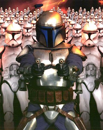 http://www.starwarsreport.com/wp-content/uploads/2012/02/star-wars-attack-of-the-clones1.jpg