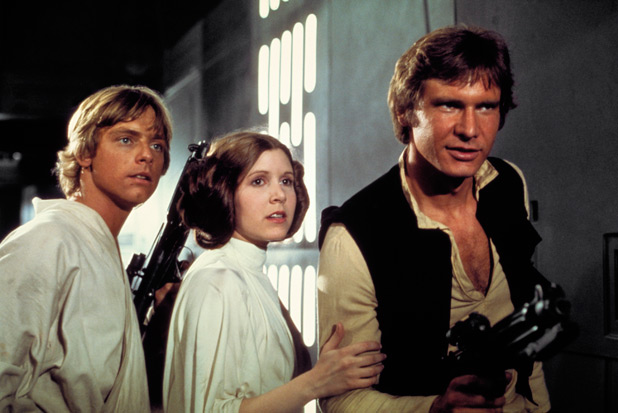 618_movies_star_wars_luke_leia_han