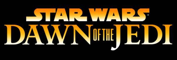 Dawn of the Je'daii – SWBTF #28 – The Star Wars Report