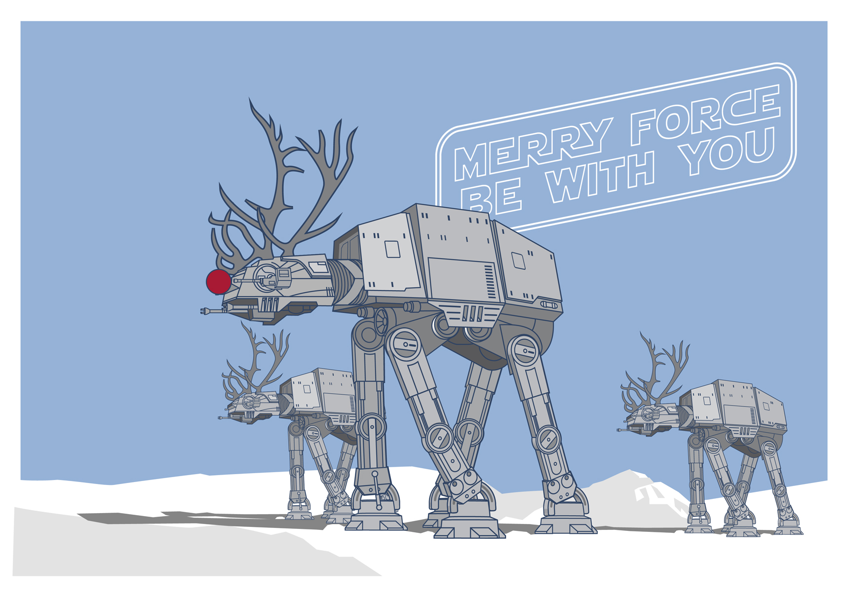 Christmas around the corner.  AT-AT-Walker1_mid