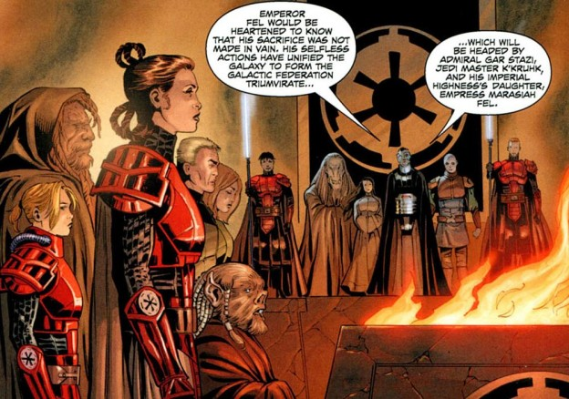 Speaking Of Lady Soldiers Page 2 Star Wars Age Of Rebellion