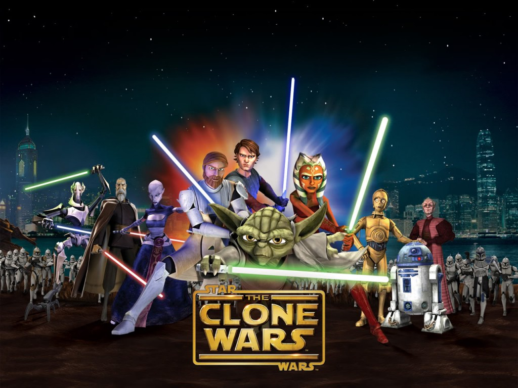 Star-Wars-The-Clone-Wars-Group