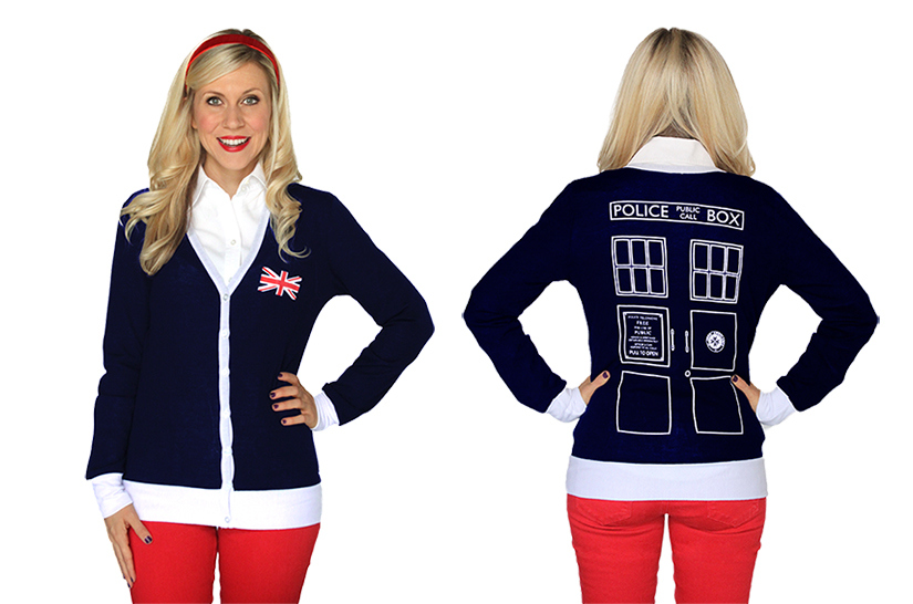 her-universe-doctor-who-tardis-cardigan
