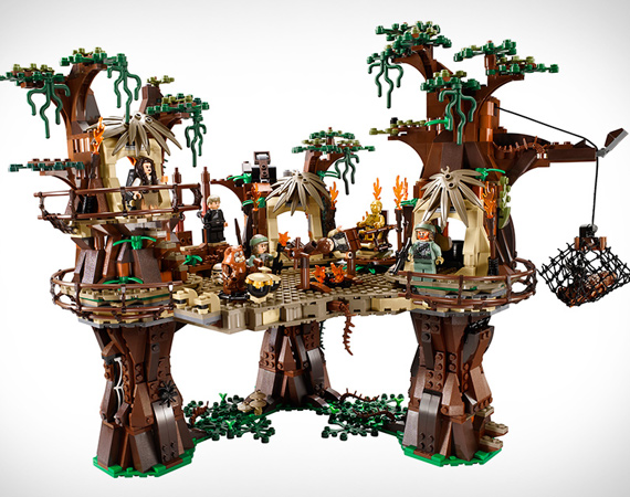 main-lego-star-wars-ewok-village