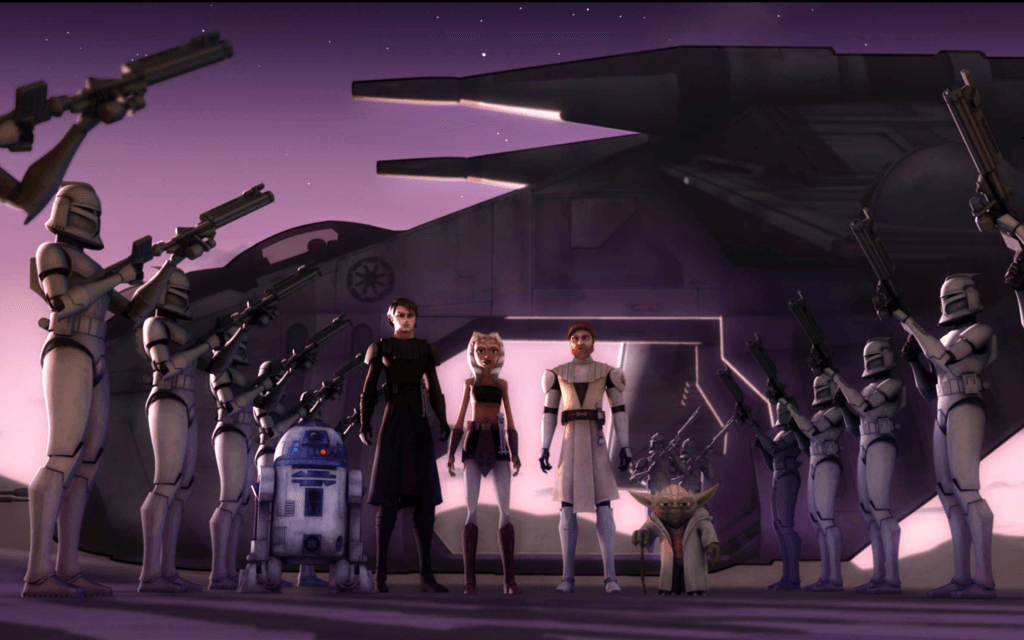 star-wars-clone-wars-wallpaper