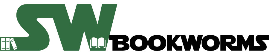 bookworms Banner