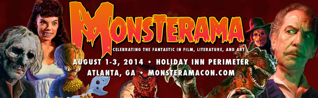 monsterama_logo