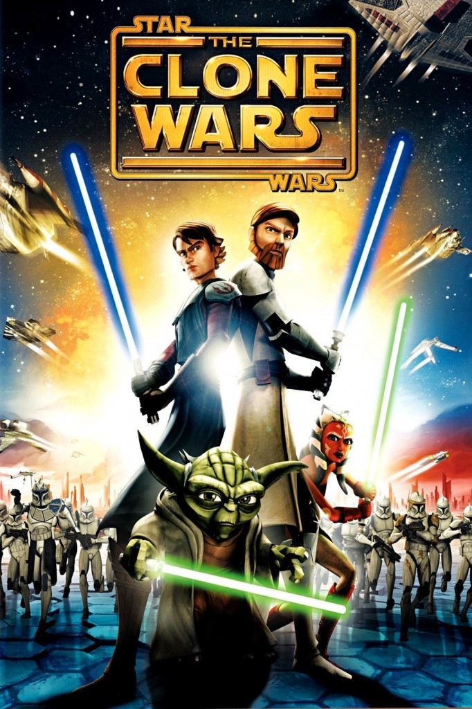 star-wars-the-clone-wars-the-movie.14870