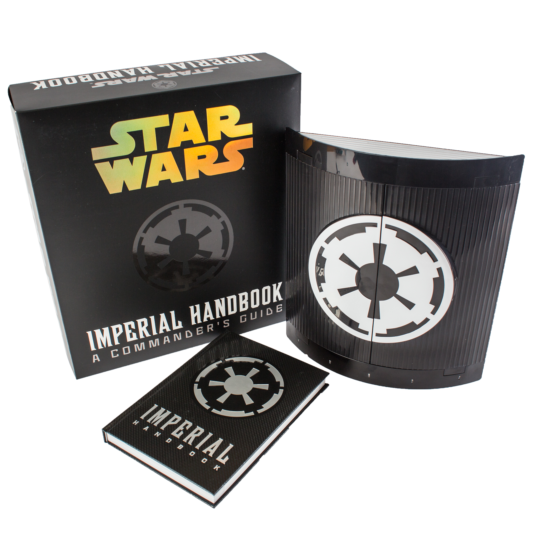 Star-Wars-Imperial-Handbook-Deluxe-Edition-1402445032