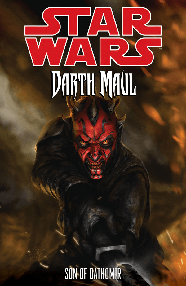 Darth_Maul_Son_of_Dathomir_TPB
