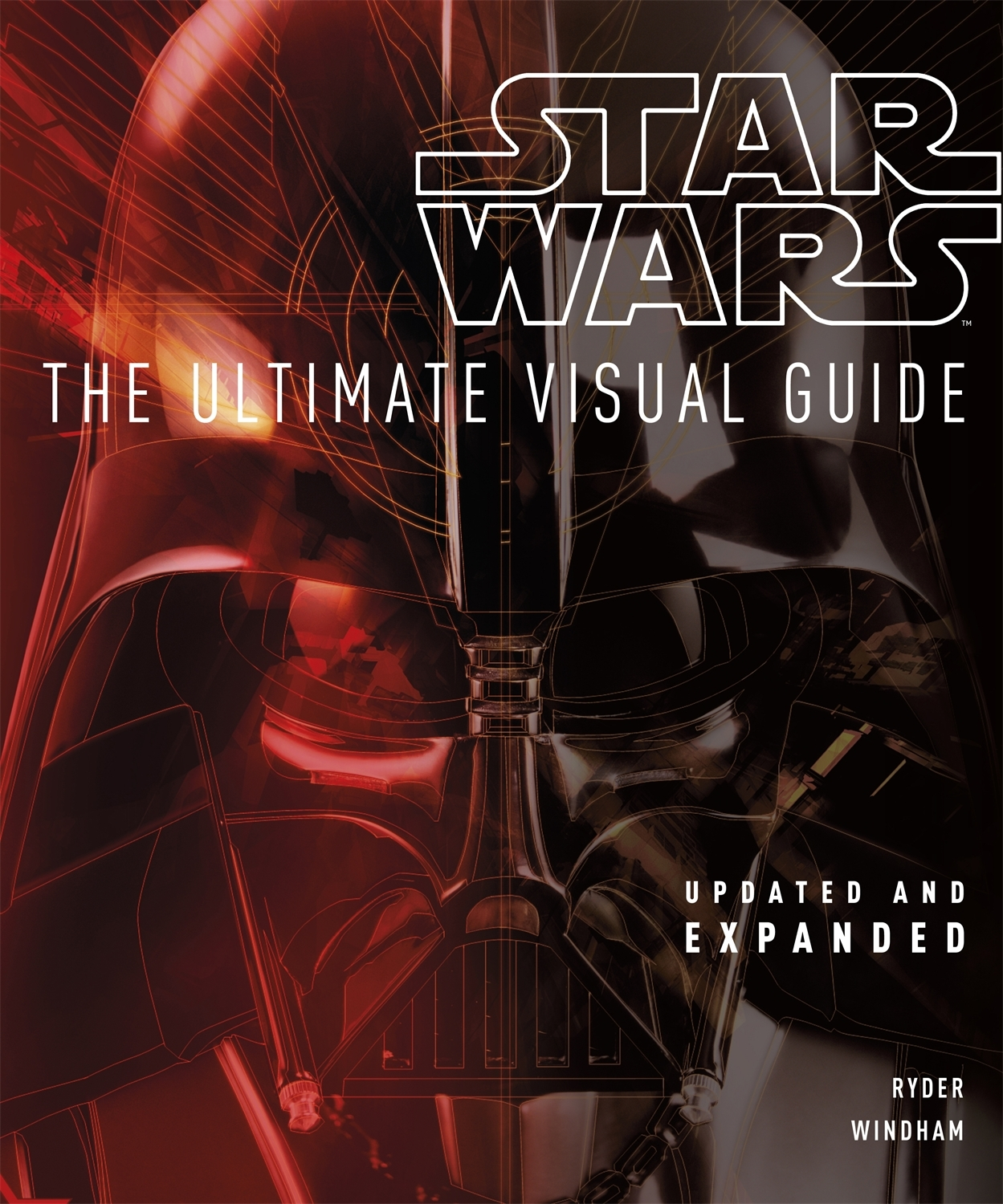 Star Wars Ultimate Guide