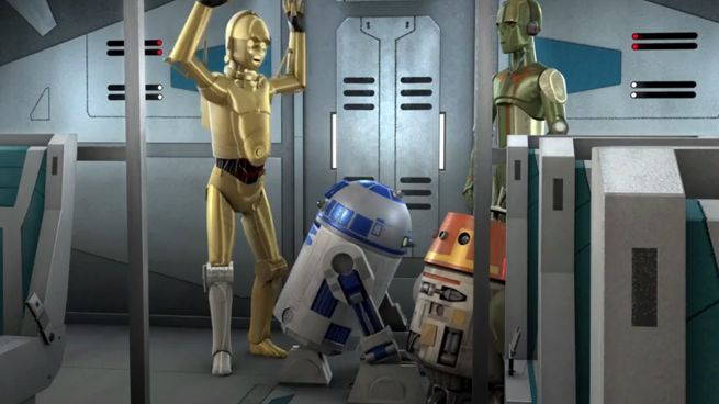 star-war-rebels-droids-103590