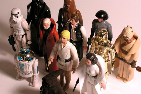 star-wars-kenner-first-action-figures-line