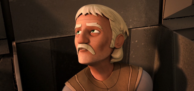 star-wars-rebels-sumar