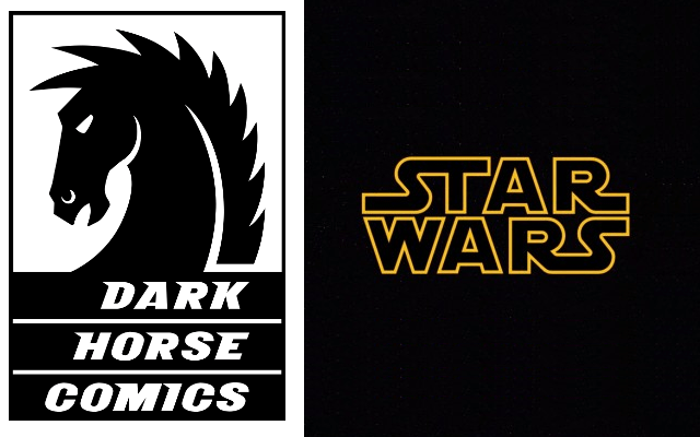 dark-horse-banner-star-wars