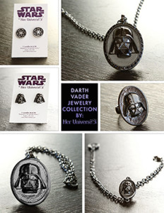 darth-vader-jewelry-collection-her-universe