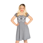darth-vader-knit-pattern-dress-star-wars-her-universe