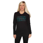 star-wars-logo-long-sleeve-her-universe