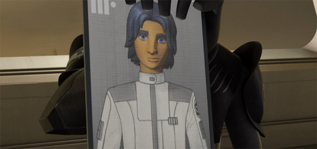 star-wars-rebels-breaking-ranks-padawn-stygeon-prime