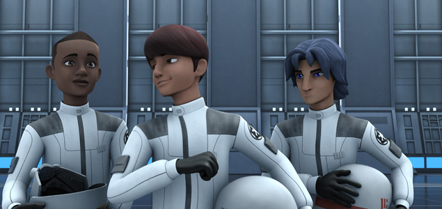 star-wars-rebels-breaking-ranks