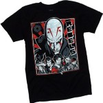 star-wars-rebels-tshirt01
