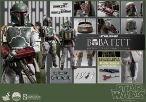 Boba-Fett-Quarter-Scale-Figure-Hot-Toys