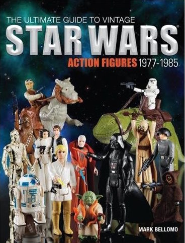 The-Ultimate-Guide-to-Vintage-Star-Wars-Action-Figures-1977-1985