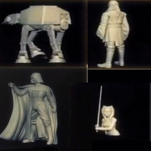 gentle-giant-star-wars