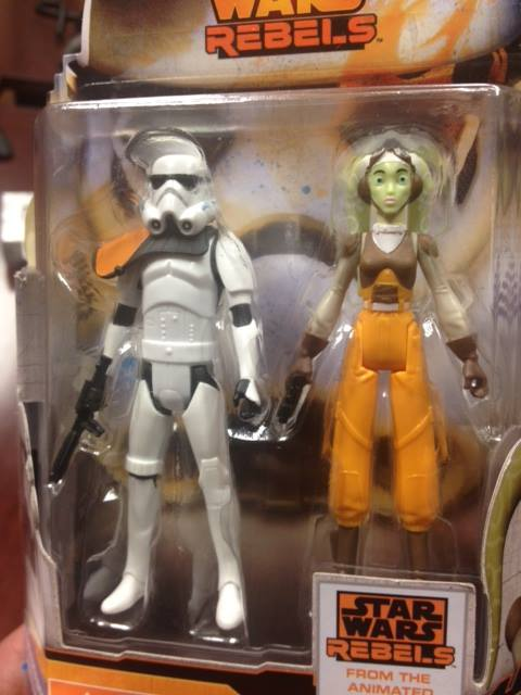 hera-syndulla-figure
