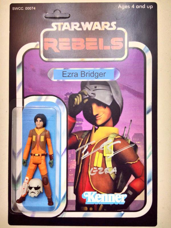 star-wars-rebels-custom-cardback