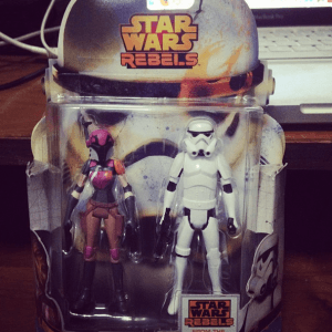 star-wars-rebels-sabine-wren-figure