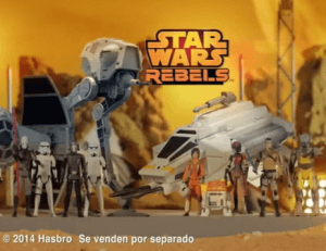 star-wars-rebels-spanish-hasbro-commercial