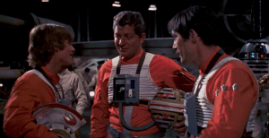 star-wars-spinoff-x-wing-sqad-red-5-570x294