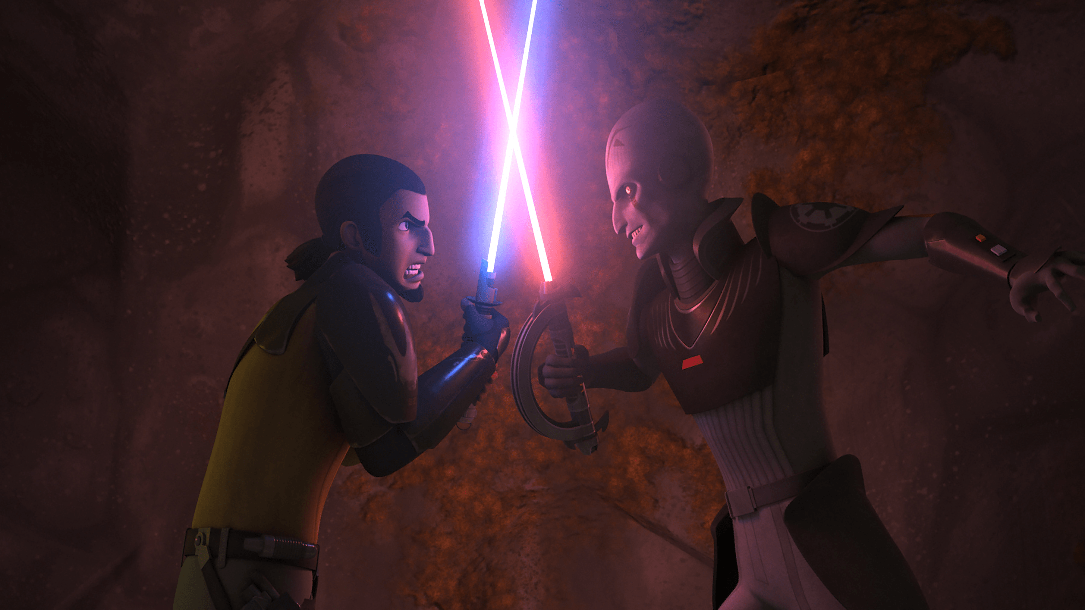 Kanan_vs_Inquisitor_vision