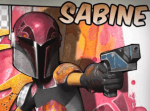 Sabine_Panel_Shot.png