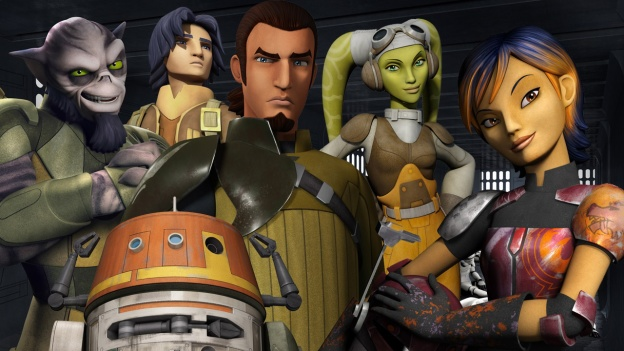 everything-you-need-to-know-about-star-wars-rebels_7nf5.1920