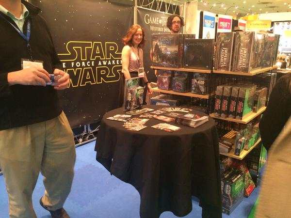 fantasy-flight-games-toy-fair-2015-01