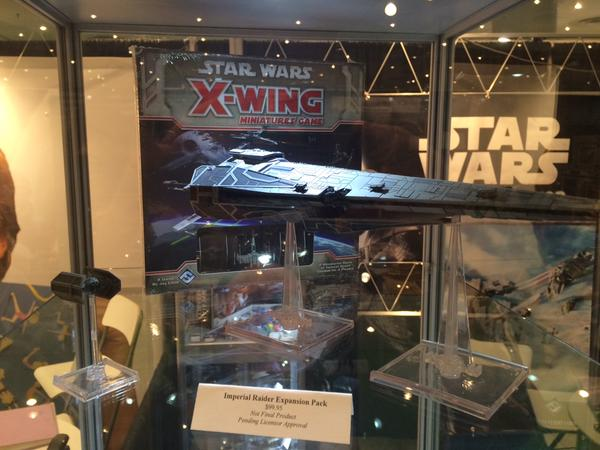 fantasy-flight-games-toy-fair-2015-03