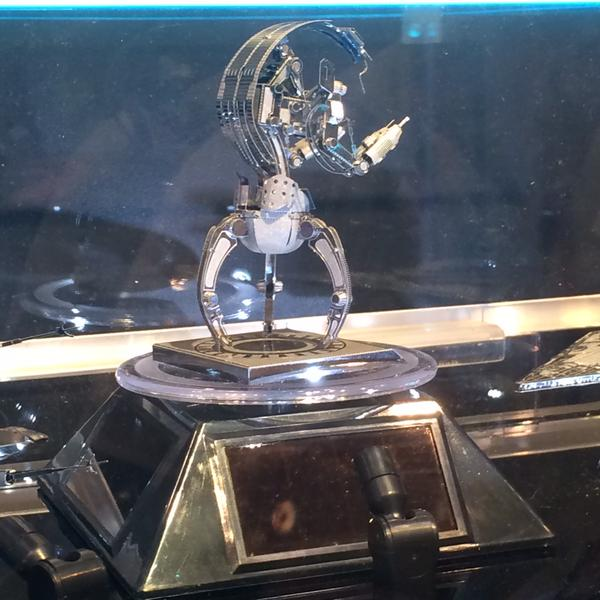fascinations-metal-earth-toy-fair-2015-01