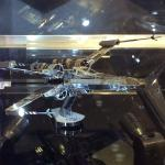 fascinations-metal-earth-toy-fair-2015-02