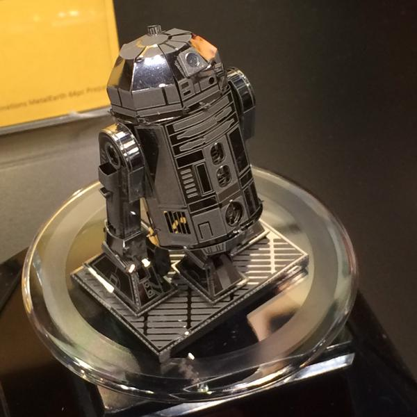 fascinations-metal-earth-toy-fair-2015-04