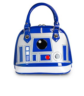 loungefly-r2-d2-patent-dome-bag