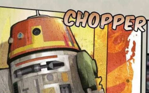 star-wars-rebels-chopper-vid