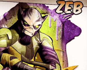 zeb-orrelios-star-wars-rebels