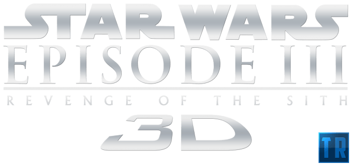 3191_star-wars-revenge-of-the-sith-3d-prev