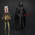 Hasbro-Rebels-Ahsoka-and-Darth-Vader-Action-Figures-1-1