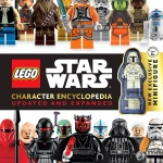 lego-star-wars-character-encyclopedia