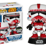 Funko_ShockTrooper_POP